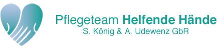 Pflegeteam Helfende Hände